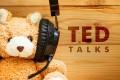 「Web制作時の考え方」に良い影響を与えるおすすめのTED動画まとめ