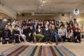 2014年LIGブログの人気記事・SNSシェア総まとめランキング