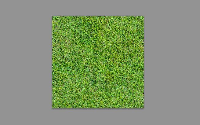 Photoshopで芝生やレンガの写真からシームレスなパターンテクスチャ素材を作る方法 | 株式会社LIG - No.1