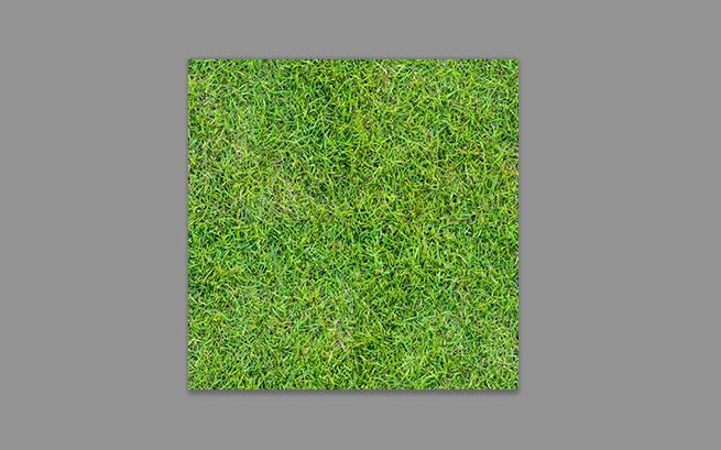 Photoshopで芝生やレンガの写真からシームレスなパターンテクスチャ素材を作る方法 | 株式会社LIG - No.2