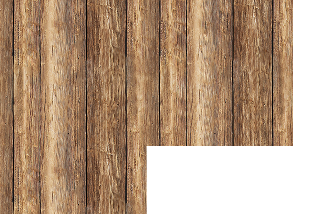 Photoshopで芝生やレンガの写真からシームレスなパターンテクスチャ素材を作る方法 | 株式会社LIG - No.9