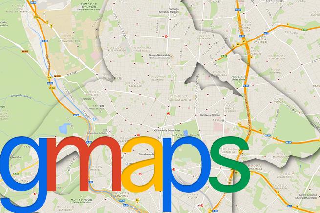 Google Maps APIをコピペで使い倒せ!Web初心者でもカスタマイズできるgmaps.js