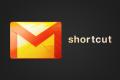 マウス不要でメールの新規作成も!Gmailのショートカットキー一覧まとめ