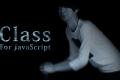 JavaScriptでオブジェクトをクラスのように扱い、パフォーマンスの高いコードを書こう