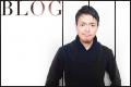 ブログのネタ探しに悩んだら使いたい国内外のWebサイト・ツール10選+α