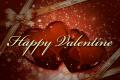 2015年バレンタインチョコを決める、フェア・キャンペーンサイトまとめ【随時更新】