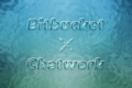 Hubot✕Chatwork活用事例!WebHookでBitbucketとChatworkを連携してみよう
