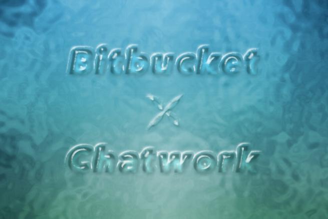 142269Hubot✕Chatwork活用事例!WebHookでBitbucketとChatworkを連携してみようのアイキャッチ