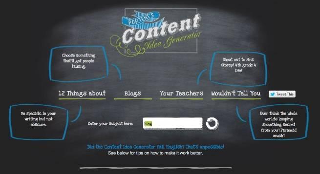 Content_Idea_Generator_-_Portent