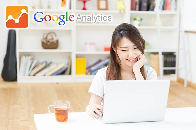 誰でも簡単にできるGoogle Analyticsを使ってペルソナを分析・検証する方法