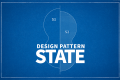 【PHPで学ぶデザインパターン入門】第3回 Stateパターン