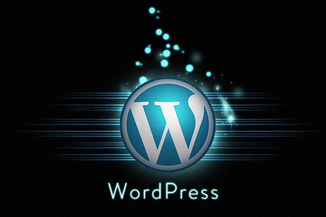 「ブログが重い!」WordPressを高速化させるための8つの方法とおすすめプラグイン