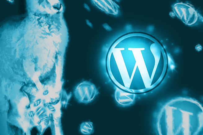 アップデートしても大丈夫!WordPressの子テーマでデザインのカスタマイズをする方法