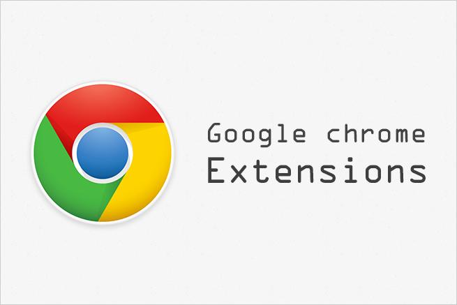 Chromeを拡張するおすすめExtensions8選「AutoPatchWork」「Streamus」など