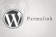 WordPressのパーマリンク設定を変更して、SEOや日本語URLの対策をしよう