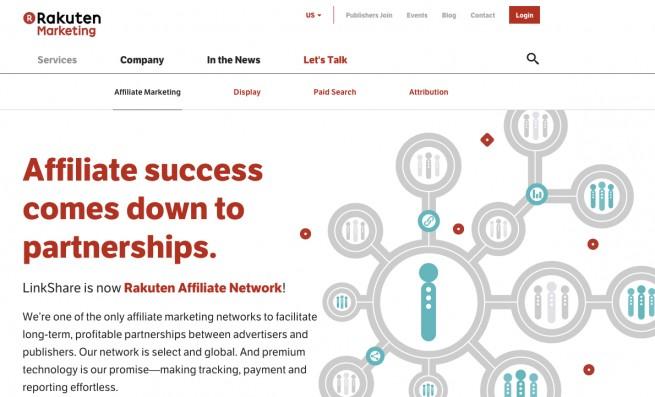 Affiliate_Marketing_Programs