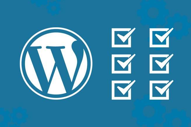 150885WordPressを使ったサービスのリリース前に確認したい設定チェックリストのアイキャッチ