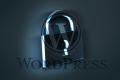 WordPressでコメントやリビジョンなどの機能を削除・停止するときに使うプラグイン5選