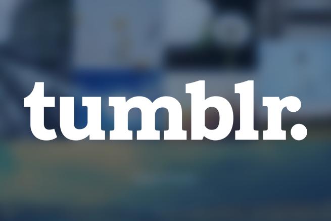 Tumblrをカスタマイズしてブログをおしゃれなデザインにするおすすめ無料テーマまとめ