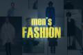 Web制作の現場で働く人たちにおすすめの職業別メンズファッション