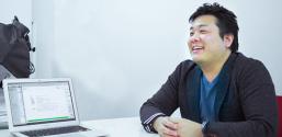 「マイアミの奇跡と呼ばれた日本の勝利みたいに」企画で勝負するアプリ開発会社 | FirstTouch