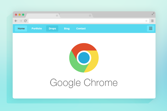 Web制作者向けChromeおすすめExtensions8選「Web Developer」「Webpage Screenshot」など