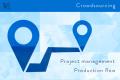 クラウドソーシングで納品物のクオリティを上げるプロジェクト管理と制作フロー