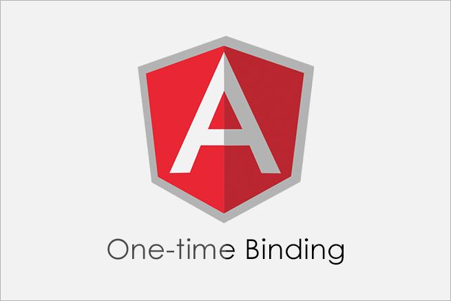 AngularJSのOne-time Bindingを使ってパフォーマンス改善をしよう