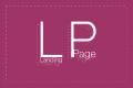 インターネット広告からのWeb獲得率をアップするランディングページ(LP)作成術