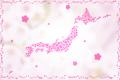 お花見に便利なWebサービス・アプリまとめ!開花状況やおすすめスポットも分かる