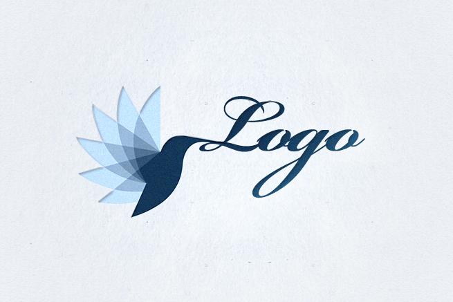 【随時更新】IT企業やWebサービスのロゴデータをダウンロードできる公式ページ集めました