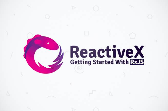 「RxJS」初心者入門 – JavaScriptの非同期処理の常識を変えるライブラリ