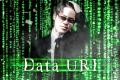 WordPressの記事内の画像をData URIで扱ってサイトを高速化させる方法