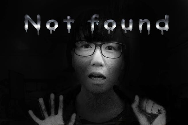 WordPressで「preview」すると「not found」になるときの対処法