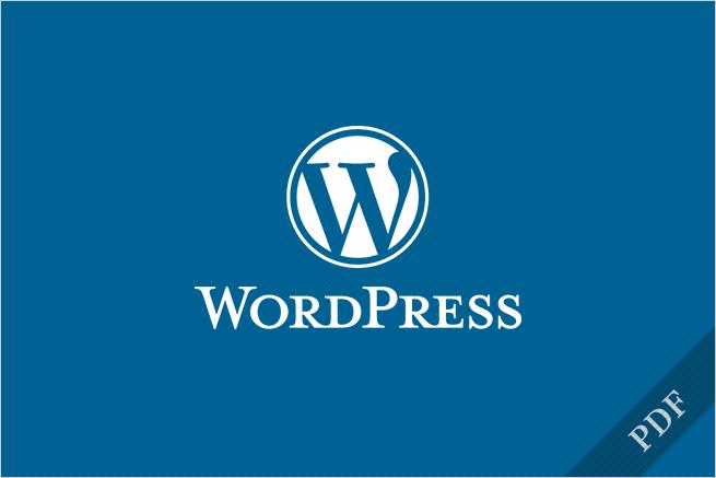WordPressの管理画面にPDFマニュアルを埋め込んで、運営コストを削減しよう