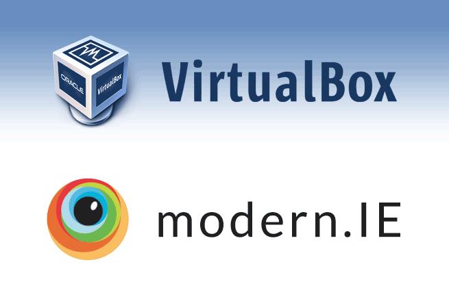 front-tools-virtual
