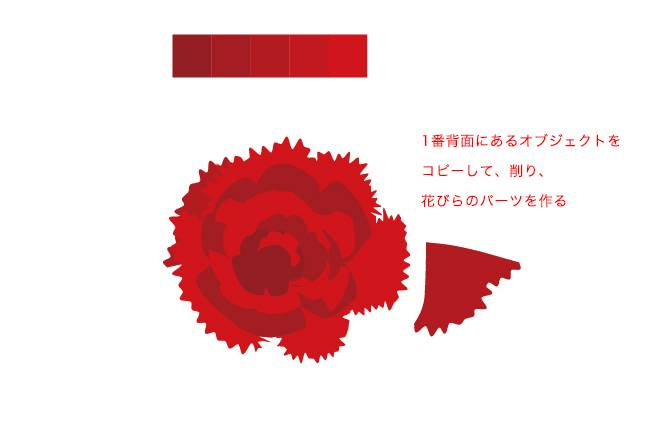 カーネーションの画像 p1_37
