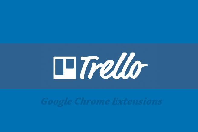 154188タスク管理ツール「Trello」をもっと便利にするChrome拡張機能まとめのアイキャッチ