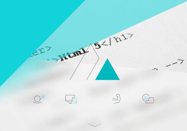 Abbas Monfared   Front end Developer   UI Designer
