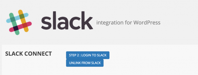 slack_チャットツール