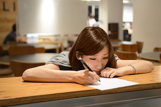 人の心を動かす「伝わる文章」を書くために意識したい3つのこと | 株式会社LIG - No.2