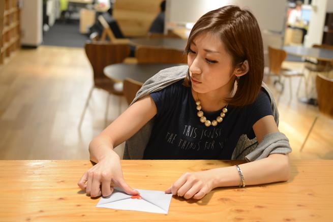 人の心を動かす「伝わる文章」を書くために意識したい3つのこと | 株式会社LIG - No.3