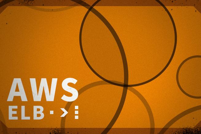 AWSのELBでSSLの証明書を設定する方法(2015年5月版)