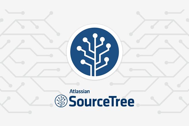 Git管理ツール「SourceTree」で差分ファイルを抜き出す方法
