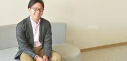 「非効率は悪だから、オープン化する仕組みを作って排除したい」日本の労働力を向上させる | スマートキャンプ