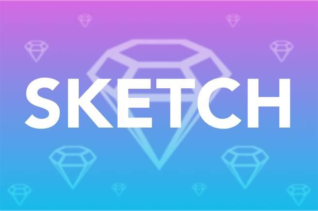 UIデザイナーの私がPhotoshopからSketchへ乗り換えた9つの理由