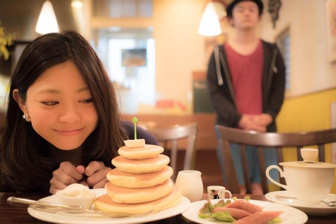 上野・浅草で朝食を食べるなら♡ゆうのおすすめカフェ14選