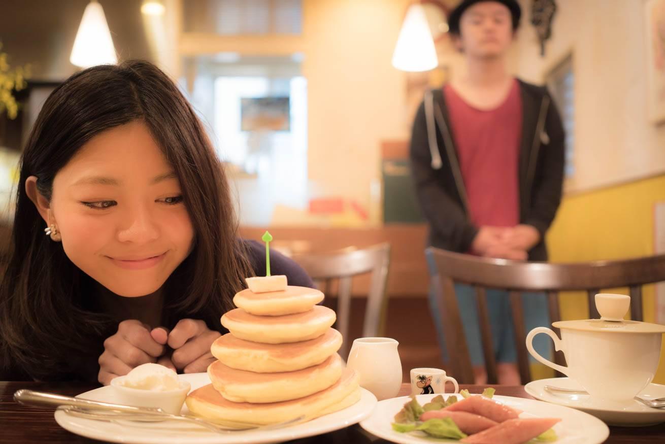 164959上野・浅草で朝食を食べるなら♡ゆうのおすすめカフェ14選のアイキャッチ