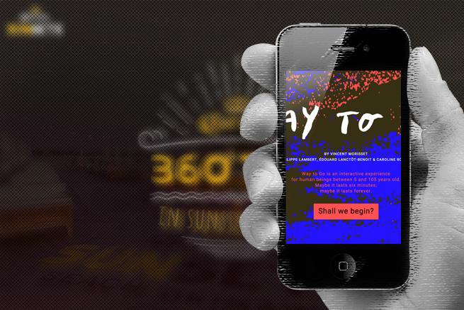 【2015年版】圧倒的な3D表現にWebの未来を感じるWebGLを使った特設サイト10選