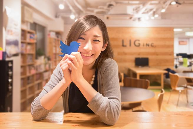 「フォロワーが増えない……」Twitterで上手にアカウントを運営する9つの方法